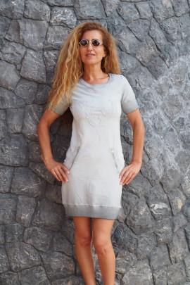 Dress 'SIMPLE'